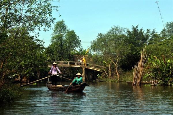 mekong-lodge