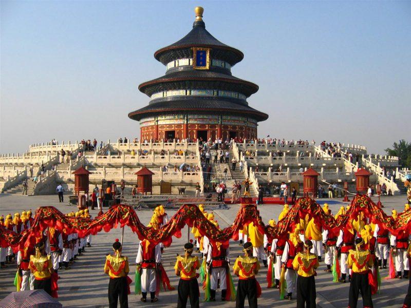 pechino-tempio-del-cielo