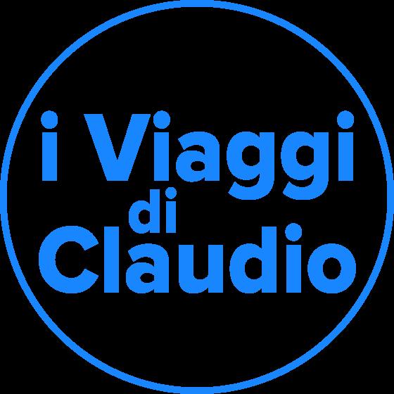 I viaggi di Claudio