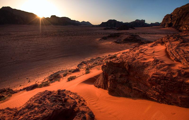 wadi_rum_desert