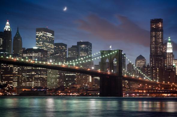 brooklyn-ponte