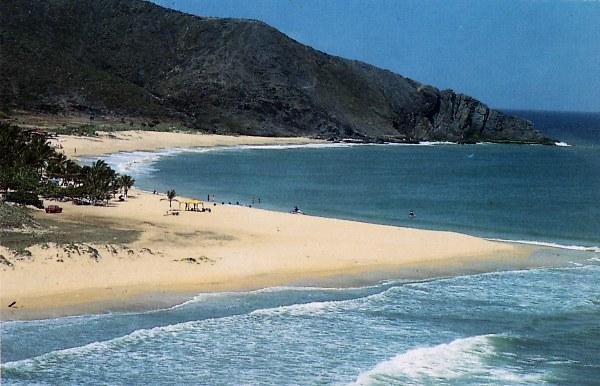caribe-orilla-1-g