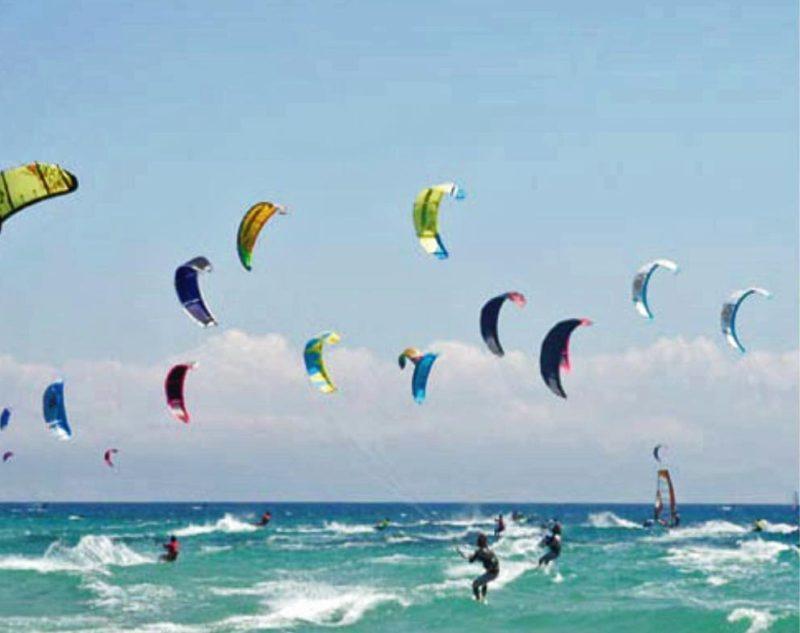 isla-margarita-kitesurfing-large