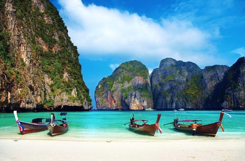 phi-phi-island-boats