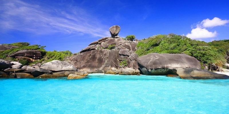 similan_islands_phuket