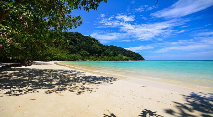 orchidacea-resort_kata_beach_phuket_thailand_activity_beach_7